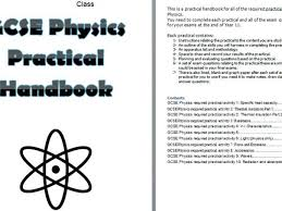 nuclear equations by nyimar teaching resources tes