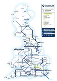 Mia Terminal Map Trains To Manchester Airport Train Station Manchester Airport
