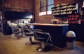 legends salon u0026 spa flemington nj spa week