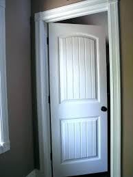 modular home interior doors interior doors for mobile homes exterior doors for mobile homes