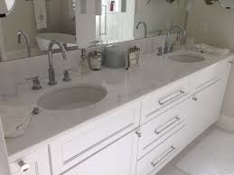 granite countertops orlando home design ideas and pictures