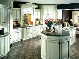 cost of custom kitchen cabinets best cost custom kitchen cabinets custom cabinet costs average cost