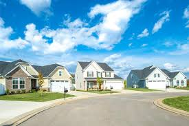 new homes for sale at peachmont farms in evans city pa within the