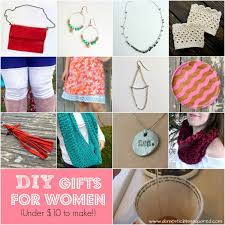 Gifts For Interior Designers Diy Best Diy Gifts For Women Best Home Design Excellent To Diy