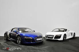 audi r8 spyder black audi r8 v10 spyder r8 v10s black s grey s blue sg diecasters