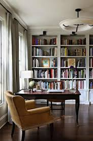 Design Living Room Best 25 Home Libraries Ideas On Pinterest Dream Library Images