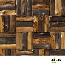 Wood Wall Panel by Wooden Wall Panels Interior Design Ideas For Living Room
