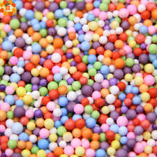 online get cheap styrofoam balls crafts for kids aliexpress com