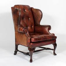 high back wing armchairs sofa lovely leather high back armchair chesterfield mallory flat