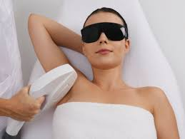 intense pulsed light review ipl in singapore the honeycombers team reviews estheclinic s