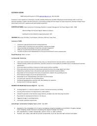 Carpenter Job Description For Resume by Construction Worker Job Description Assembly Line Worker Job
