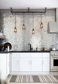 cuisine loft leroy merlin beton cir sol salle de bain finest gallery of d licieux modeles