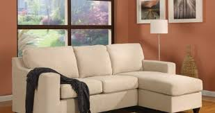 chaise loveseat small home office ideas photos office furniture