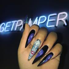 pamper nail gallery fremont california