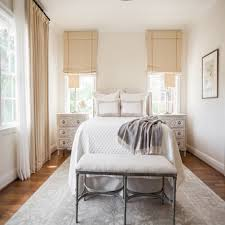 rustic chic home decor bedroom ideas wonderful rustic bedroom ideas rustic pendant