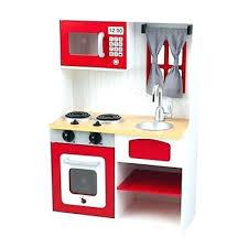 cours de cuisine reims cuisine reims cuisine acquipace ouverte alinea jouet en bois