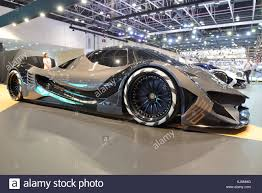 devel sixteen devel sixteen stock photos u0026 devel sixteen stock images alamy