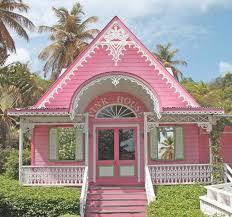 pretty houses pretty pink houses decor design