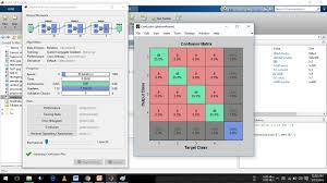 guide matlab how to solve a simple real world application using a neural