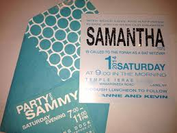 custom invites on of our new favorite custom invites silver glitter acrylic