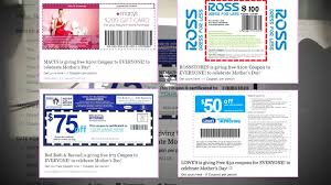 Bed Bath And Beyond Code Bed Bath And Beyond Online Coupon Carpetcleaningvirginia Com