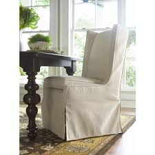paula deen wingback dining chair surprisingly cute and a good