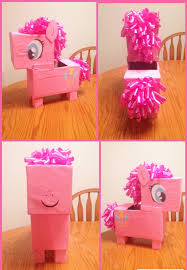 Valentine S Day Box Decorating Ideas by Unicorn Valentine Box Crafty Pinterest Unicorn Valentine