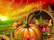 thanksgiving screensavers for