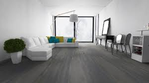 choosing the right hardwood flooring european flooring toronto