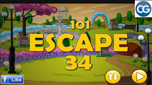 51 free new room escape games 101 escape 34 android gameplay