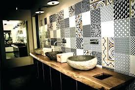 idee carrelage cuisine idee deco carrelage mural cuisine decoration murale pour cuisine