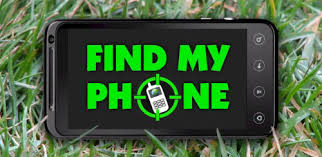 locate my android phone how to find your lost or stolen android phone goploy