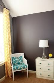 18 best behr paint ideas images on pinterest paint ideas behr