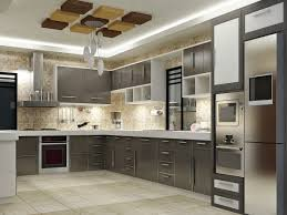 design house kitchens reviews architecture kitchen home interior high quality decoration house