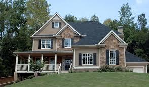houston homes for rent houses for rent in houston houston rental