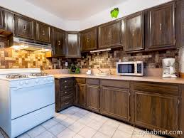 new york apartment 1 bedroom apartment rental in jamaica queens