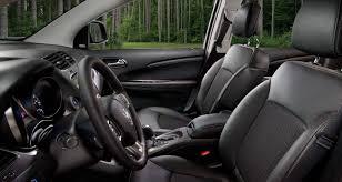 Dodge Journey Gas Mileage - new 2017 dodge journey for sale near memphis tn collierville tn