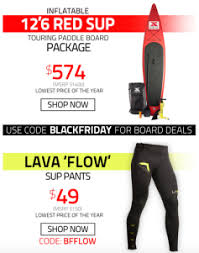 black friday paddle board deals 2015 black friday cycling u0026 triathlon deals my tri blog