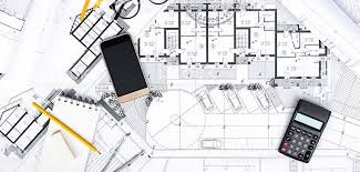 how much does it cost to build a house or extension u2014 estimating