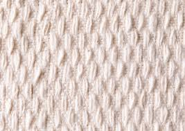 Cable Knit Rug Wool Knit Cable Rug Texture Image 16963 On Cadnav