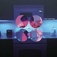 purple photo album ego bonus tracks single by the on apple