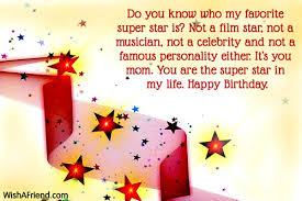 mom birthday card messages u2013 gangcraft net