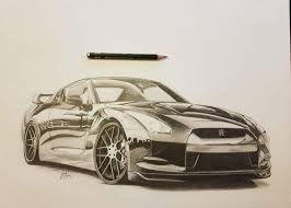 nissan 350z drawing search results for nissan draw to drive