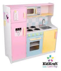 kinderküche kidkraft die besten 25 pink play kitchen ideen auf kinderküche