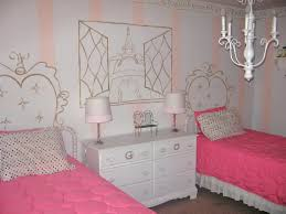 Home Decor Paris Theme French Themed Girls Bedroom 15 French Inspired Bedrooms For Girls