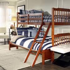 Elise Bunk Bed Manufacturer Elise Bunk Bed Mahogany Walmartcom Elise Bunk Bed