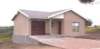 Affordable Home Construction House Construction System New Housing Construction Technology