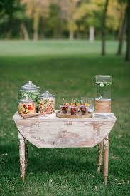 Outdoor Party Games For Adults by Best 25 Backyard Engagement Parties Ideas On Pinterest Backyard