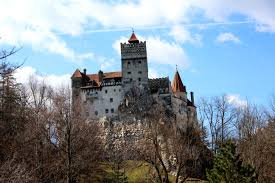 vlad the impaler castle inside bran castle or dracula u0027s lair home grumpy camel