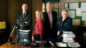 dci banks episode guide left field summary new tricks season 7 episode 3 episode guide